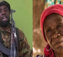 Boko Haram: La mère de Abubakar Shekau parle pour la première fois