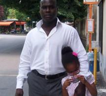 Italie : Un Sénégalais abattu de 5 balles: « D'après les premières informations recueillies chez la femme de…