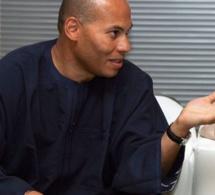 Karim Wade s'attaque violemment au président Macky Sall et annonce son… « Je suis en …