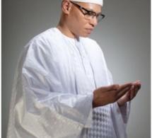 Seydou Guèye : L'Apr débusque les cafards de Karim Wade