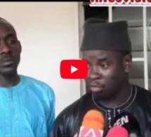 """Thiès: Le Pastef rejette les chiffres de Amadou Ba et indexe la """"mauvaise volonté"""" de l'Etat"""