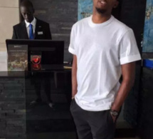 Pologne-Senegal : Samuel Eto'o salue le geste des supporters Sénégalais