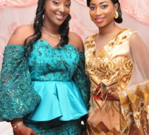 Sénégalaises yi nio top class way, sétalma li rek!!!!