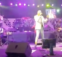 INTEGRALITE VIDEO: 30 JUIN 2018,Youssou Ndour remet son sel et explose le CICES.REGARDEZ