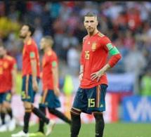 URGENT- Coup de Tonnerre: L'Espagne rejoint l'Argentine et le Portugal