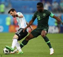 Nigéria : le père de John Obi Mikel kidnappé avant le match contre l'Argentine ! Son fils Mikel a payé la rançon de …