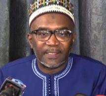 « La loi sur le parrainage constitue un facteur aggravant de la multiplicité des candidatures » (Amadou Tidiane Wone)