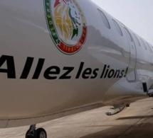 Bagarres et insultes dans l'avion : Retour mouvementé des supporters sénégalais