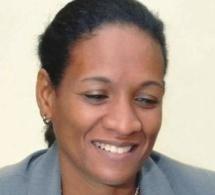 Suicide ou meurtre à la cité administrative ? Qui était Sandrine ?