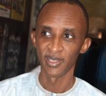 Abdoulaye Sow, 2e Vice-président de la FSF : « Des gens souhaitaient l'échec du Sénégal »