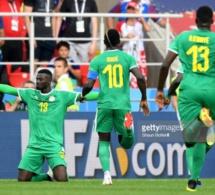 Mercato : Arsenal et Everton entrent dans la danse pour un international sénégalais