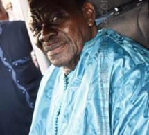 Un autre détenu Thiantacoune entre la vie et la mort après avoir tenté de se suicider