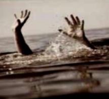 Plage de Lac rose : un élève de 15 ans emporté par les vagues depuis hier