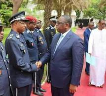 Non, Casamance, on ne joue pas avec ! (CAVE DE L'APR)