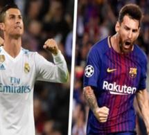 La Coupe du Monde 2018 peut-elle bouleverser la course au Ballon d'Or ?