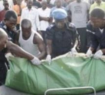 Nioro : Un sous-préfet et un commandant de la gendarmerie se donnent en spectacle devant un drame