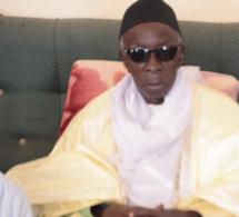 Le khalife de Gouye Mbinde Serigne Abdou Coumba Souna Mbacké, rappelé à Dieu