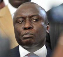 Décision de la CEDEAO sur l'affaire Khalifa Sall, « une grosse honte pour Macky Sall », selon Idrissa Seck