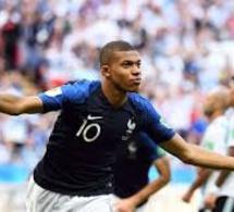 Kylian Mbappé: «Je m'en contrefiche du Ballon d'Or, je veux la Coupe du monde» !