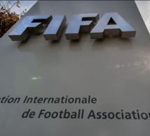 La FIFA pose le débat de la diversité et la lutte contre la discrimination