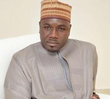Le bienfaiteur de l'islam Ablaye Ndiaye Galgou en deuil
