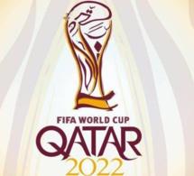 Officiel ! La Coupe du monde Qatar 2022 va se dérouler entre les mois de novembre et décembre