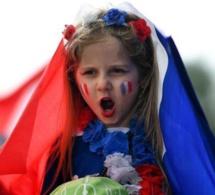 Fête de l'indépendance française: La surprenante histoire de La Marseillaise