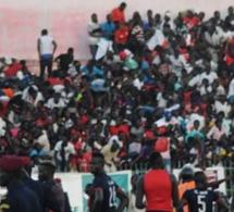 Anniversaire du Drame de Demba Diop : Mbour rend hommage aux victimes