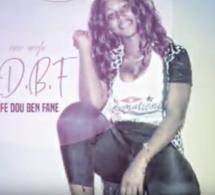 """Boundaw de SEN PETIT GALLÉ lance son premier single: """"Life dou ben fane"""""""