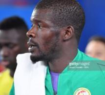 Guinée : Khadim Ndiaye fait gagner des millions à l'Horoya Ac, 5 millions de francs pour chaque jour passé en…