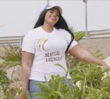 Découvrez en exclusivité le nouveau clip de Arame Thioye  » Sénégal Émergent  »