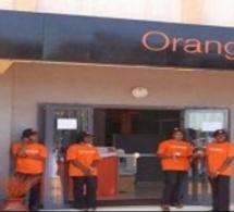 Usagers en colère : «Orange veut abuser des Sénégalais»
