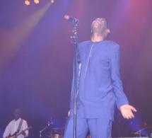 """EXCLUSIF: La nouvelle chanson de Youssou Ndour """"SOPE NALA"""". REGARDEZ"""