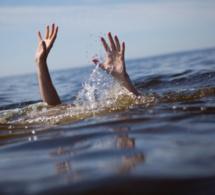 Trois cas de noyade à la plage Malibou le week-end passé