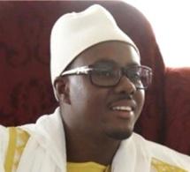 Trafic de visa au nom de Serigne Bass Abdou Khadre: une information judiciaire ouverte