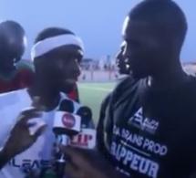 """Birane Ndour,le fils de Youssou donne son mot sur le """"Wadial Berçy de Pape Diouf le 13 octobre"""""""