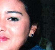 MARRAKECH: VICTIME D'UN VIOL COLLECTIF, UNE ADOLESCENTE SE SUICIDE APRÈS LA LIBÉRATION DE SES BOURREAUX