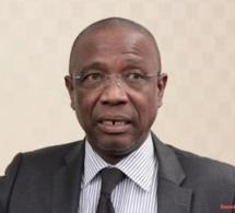 El Hadji Hamidou Kassé: « L'opposition prépare l'opinion à sa défaite »