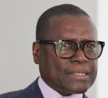 Présidentielle de 2019: Pierre Goudiaby Atépa se décide vendredi