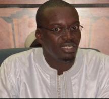 """Tamba - Mamadou Kassé sur la candidature déclarée de Aida Mbodji: """"Qu'elle réunisse d'abord le nombre de signatures requises"""""""