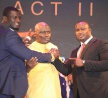 La date et le lieu du deuxième face to face entre Modou Lo et Balla Gaye 2 dévoilés,le 13 octobre Accor Hotel Arena Bercy.