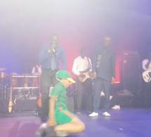 """Le """"NDEWLEUNE"""" de Youssou Ndour à ses fans: SOPANALA NGUIR SA YIW. REGARDEZ"""