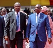 """Samuel Sarr répond à Souleymane Ndéné Ndiaye : """"Le Vomisseur qui ravale ses vomissures !"""""""