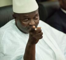 """Présidentielle 2019: Les dessous de la """"candidature"""" de Alioune Badara Cissé"""