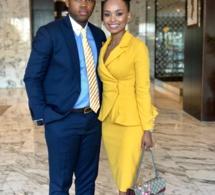 Comment Sandile Shezi, 23 ans est devenu le plus jeune millionnaire sud-africain ?