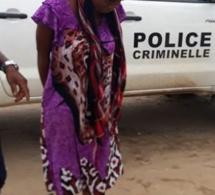 """Affaire Fatou Kiné Dieng : Interrogées, les administratrices de """"Femmes chic"""", et """"Ladies Club"""" se rejettent la responsabilité"""