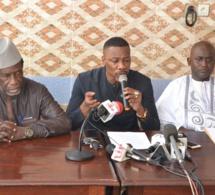 Vidéo: Tange Tandian à la tête de l'ONG Omarts afin de veiller aux intérêts de la culture sénégalaise