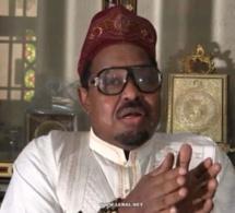 µ (pi), la première lettre du Coran (Par Dr Ahmed Khalifa Niasse)