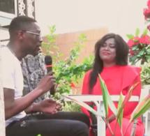 Deff Buzz, Guigui reçu par Tange Tandian ,Waly Pape Diouf, la dance Bombal , la méchanceté dans la Musique senegalaise, sexy n'est pas vulgaire