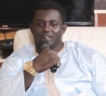 Deff Buzz, Balla Gaye 2 cogne Eumeu Sene, Roi des Arenes, son Combat avec Modou Lo, affaire prince
